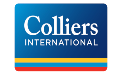 Colliers International Real Estate