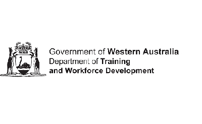 Department of Training and Workforce