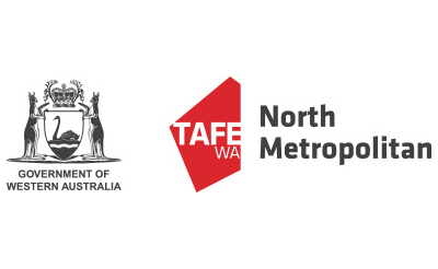 Government of WA North Metro Tafes