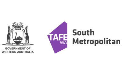 Government of WA South Metro Tafes