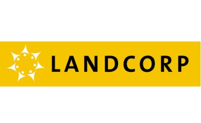 Land Corp