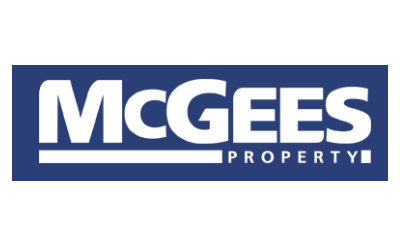 McGee's Property