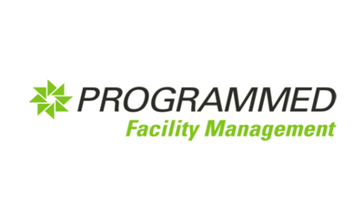 Programmed Facility Management