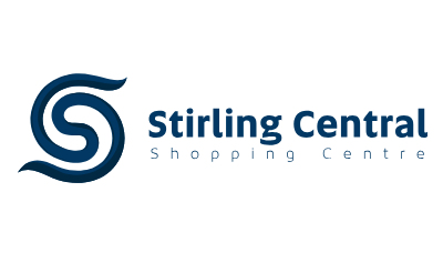 Stirling Gate Shopping Centre