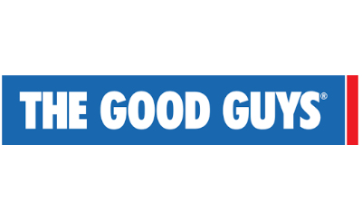 The Good Guys Stores