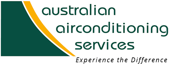 Australian Airconditioning Services