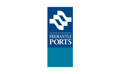 Fremantle Port Authority
