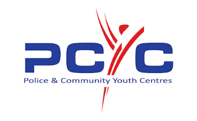 Police & Community Youth Centre