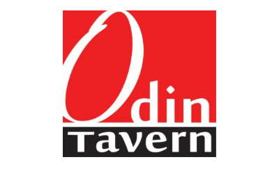 odin-tavern