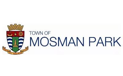 town-mosman-park