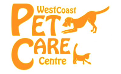 westcoast-pet-care